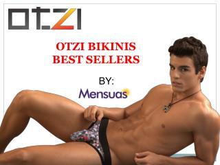 Otzi Bikinis Best Seller