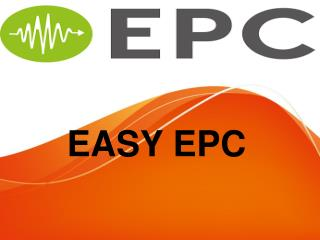 Energy Performance Certificate | Easy EPC