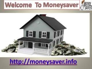 Home Equity Loans New York