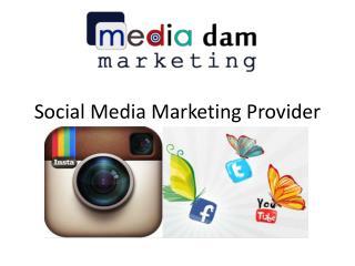 Media Damm(9899756694)- mediadamm.com