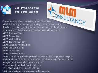 Bulk sm service provider company in India
