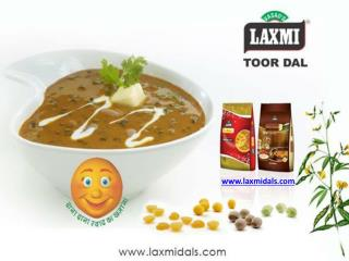 Searching for buying best quality pulses online?