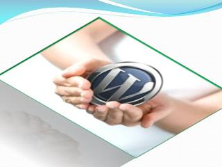 wordpress training in bangalore call on  919738001024