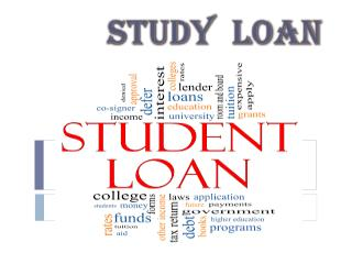 Study Loan: A Guide to Understanding Student Loan Servicer Changes