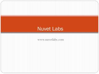 Nuvet Plus Reviews-Why Is My Cat Peeing Outside His Litter Box?