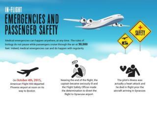 flight-emergencies-and-passenger-safety