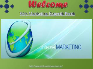 web marketing experts perth | online marketing agency perth
