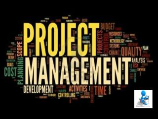 What is PMP? | Project Management Professional (PMP)