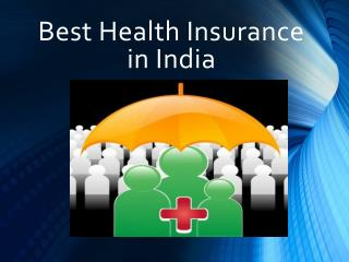 Middle class India unprepared over rising medical cost