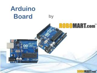 Buy Arduino Uno Cheap