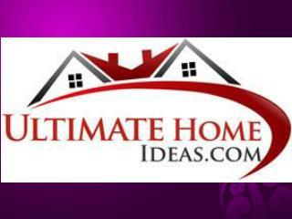 11 Guest Bedroom Decorating Ideas