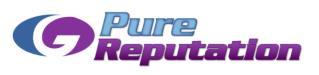 Pure Reputation