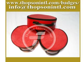 Masonic Hat/Cap Case