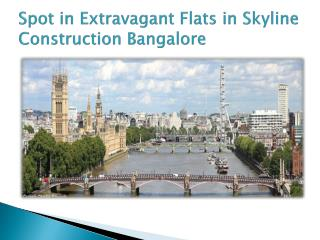 skyline constructions bangalore2
