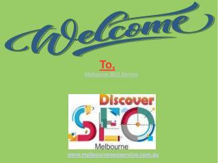 Melbourne seo services | SEO Consultant Melbourne | copywriter Melbourne
