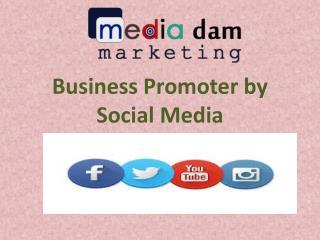Buy youtube followers(9899756694) at lowest price noida noida india- mediadamm.com