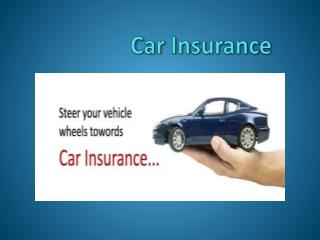 Car Insurance: Tips for Car and Bike owners