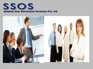 Facility Management Services Gurgaon call SSOS