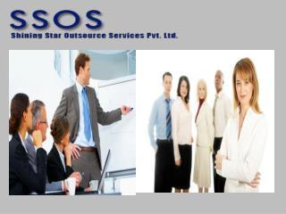Facility Management Services Gurgaon call SSOS