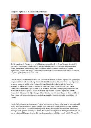 http://tr.turkeytribune.com/2015/11/erdoganin-ingilizcesi-ya-da-elestirinin-sulandirilmasi/