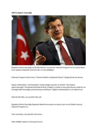http://tr.turkeytribune.com/2015/11/2025in-baskani-davutoglu/
