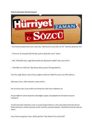 http://tr.turkeytribune.com/2015/11/putinin-sozcusune-hurriyet-zamani/
