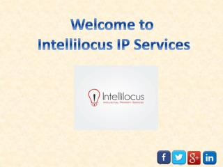 Patent Searching & monetization Services India?