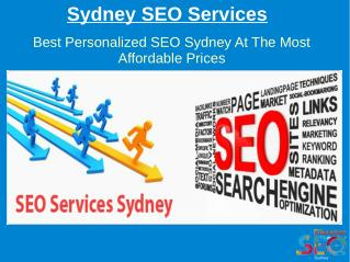 SEO Service Sydney | conversion rate optimisation Sydney