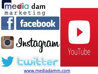 Bulk Facebook Like(9899756694) Packages from india- mediadamm.com