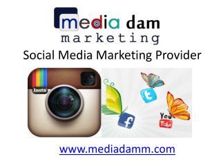 Buy genuine facebook likes(9899756694) at lowest price noida india- mediadamm.com