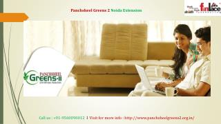 http://www.slideserve.com/Shiwangi/nirala-greenshire-best-offer-10-80-10-payment-plan
