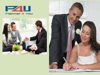 Loan against Property Delhi Call P4U