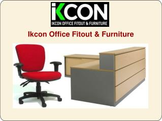 Office Furniture Australia
