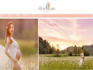 Benefits of professional Photographer