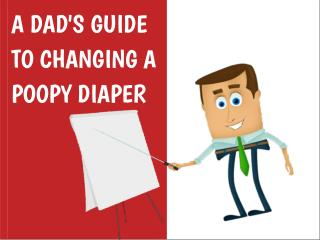 Men Changing Diapers