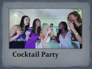Modern Kurze Cocktailkleider In Blau Online SALE