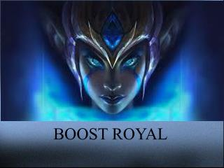 Buy safest ELO boost services