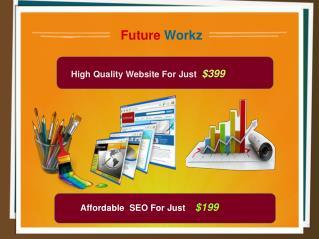 Edmonton Local SEO Services & Online Marketing Company