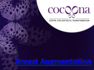 Breast Implant delhi