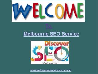 Marketing Companies Melbourne And Search Engine Optimization Melbourne