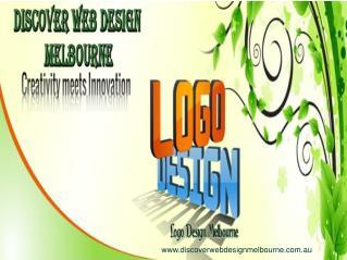 Creative Logo Design | Web Design Melbourne