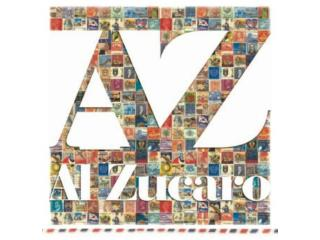 Al Zucaro Lawyer world Trade Center