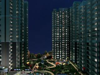 Galaxy Vega located at Greater Noida Call@ 9560090046