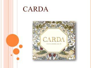 Online Wedding Cards