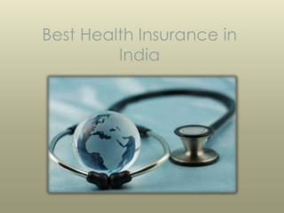 Health Insurers Must Ensure Satisfaction
