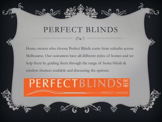 Blinds, Curtains, Drapes, Awnings, Window Shutters Melbourne