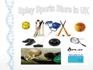 Top-quality Equipment and Protective Gear for Sports Lovers