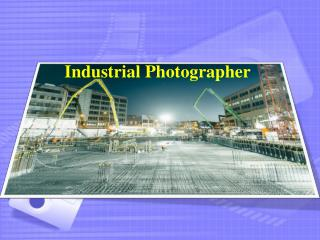 Top 5 Attributes to Search in Timelapse Photographer Sydney Services