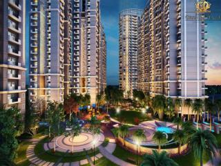 Samridhi Grand Avenue Greater Noida Call@ 9560090070