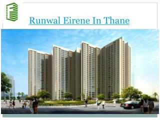 property in Mumbai, residential property in mumbai, property rate in mumbai, properties for sale in mumbai, properties i